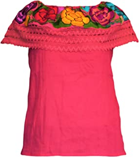 traditional mexican clothing for sale