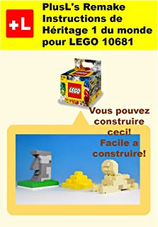 Best lego 10681 ideas Reviews