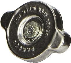 CST 7513 Radiator Cap