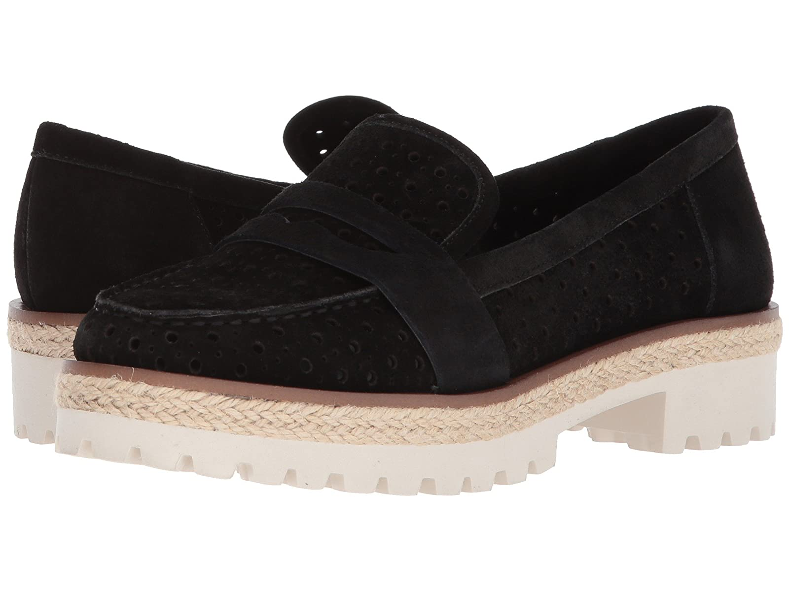 Nine West Gradskool LoaferCheap and distinctive eye-catching shoes
