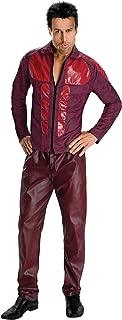 Derek Zoolander Adult Costume - Standard