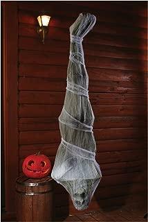 Best hanging halloween props Reviews