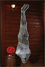 Best scary halloween decorations props Reviews
