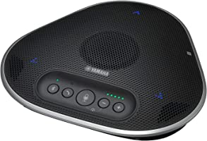 Yamaha 雅马哈 统一通信麦克风扬声器系统 YVC-330