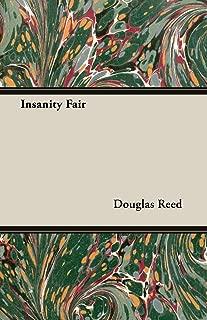 Insanity Fair