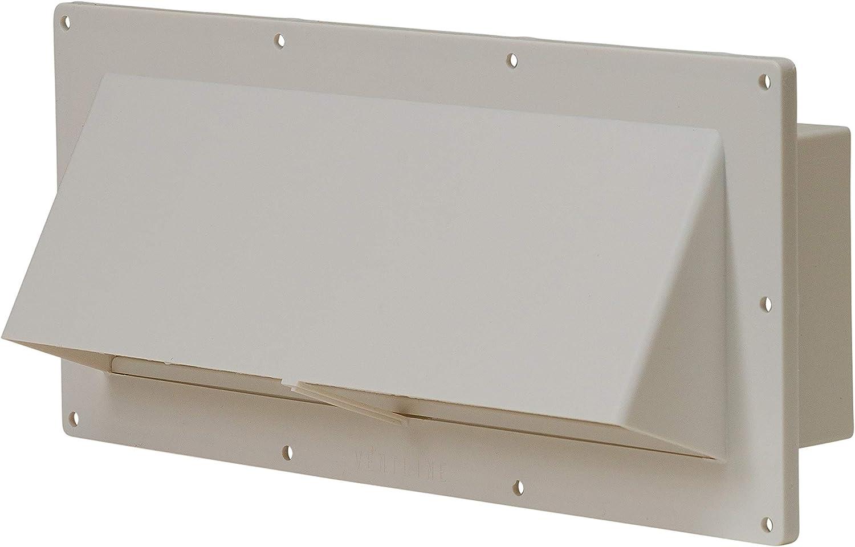 Outlet sale feature VENTLINE We OFFer at cheap prices V2111-18 RV Trailer Camper Vent N Appliances Range Hood