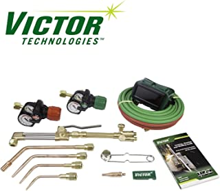 Best victor performer edge outfit Reviews
