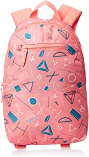 Reebok Sport and Outdoor Backpacks for Kids, Pink, DU3328