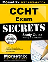 Best ccht exam prep Reviews