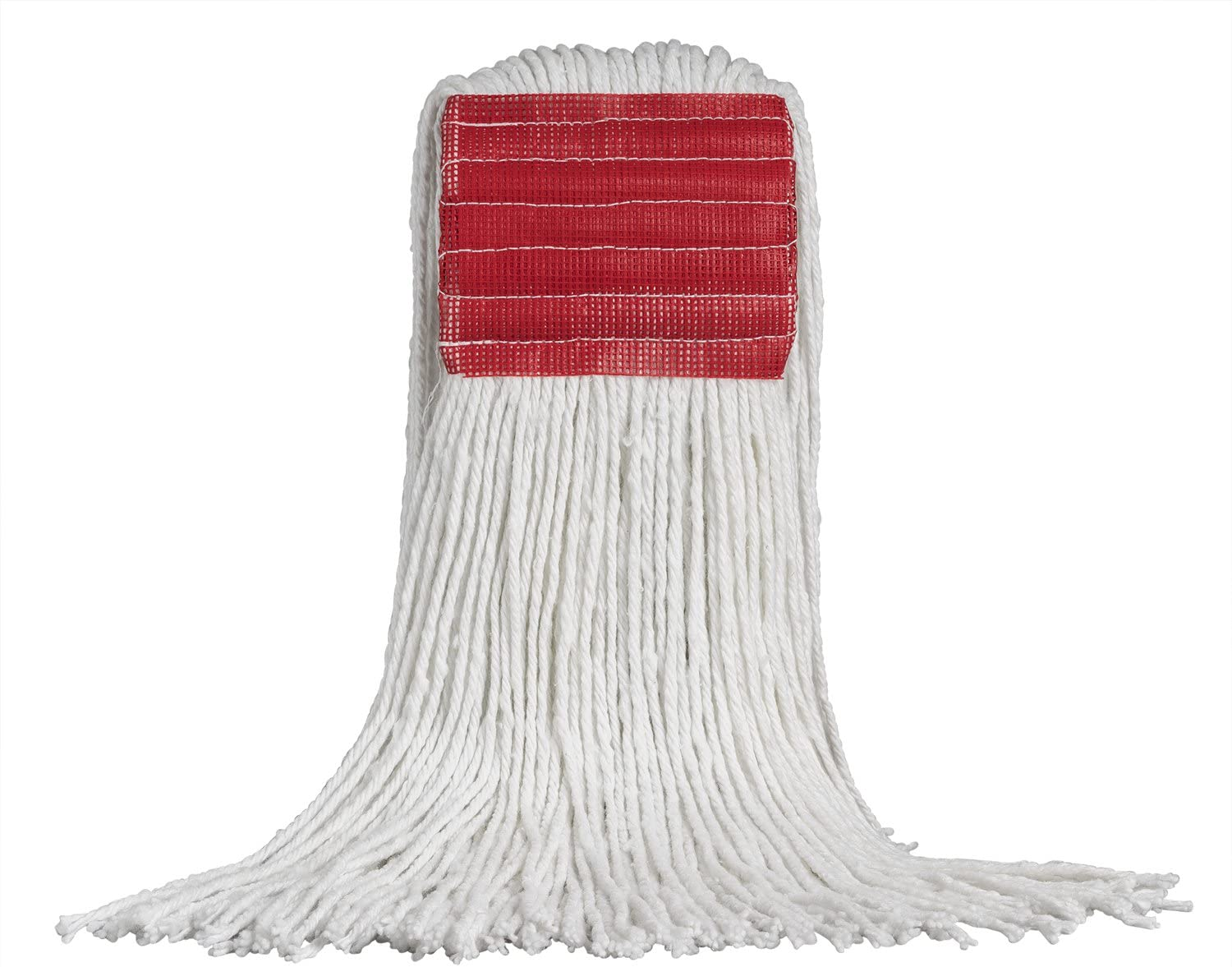 M2 Professional SYNRAY Rayon Cash special price 12oz Cut-End Mop Head Sales of SALE items from new works Replacement
