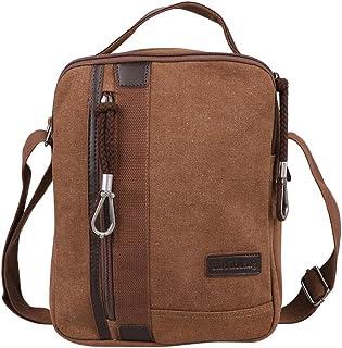 Lady Canvas Bag Large Handbag Tote Bag Holiday Beach Bag Shopping Bag Large Capacity Shoulder Bag Bucket Bag for School Work Travel Zipper Closure Reinforced Shoulder Strap 20X5.5X12.5inch
