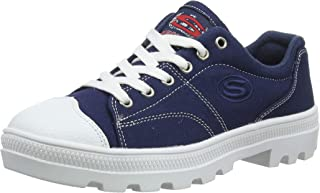 Skechers Roadies-True Roots, Baskets Femme