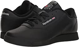 0a57227e681 64. Reebok Lifestyle. Princess Leather