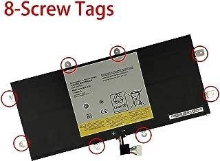 Best lenovo ultrabook battery Reviews