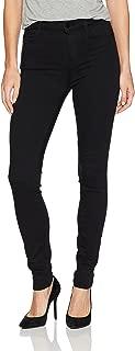 Best high waisted designer jeans Reviews