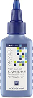 Best andalou naturals cleanser Reviews