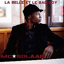 Best la belle and the bad boy Reviews