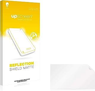 upscreen Protector Pantalla Mate Compatible con HP Pavilion 22xi Película