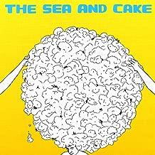 The Sea and Cake