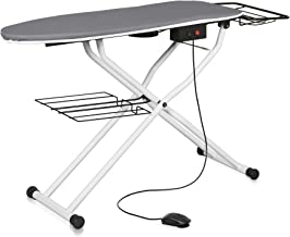 Ironing Table C60LB Reliable 300LBACR Replacement Cover for The Board 300LB