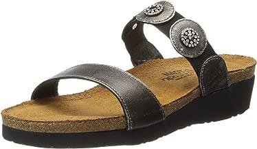 Best naot marissa sandals Reviews