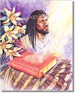 Best african jesus picture Reviews