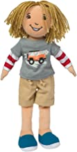 Manhattan Toy Groovy Boys Justin Fashion Doll