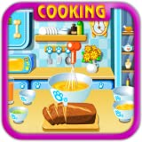 cottura della zucca pane
