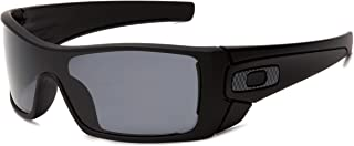 grey wolf sunglasses