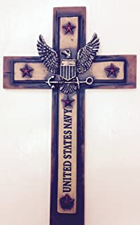 Best military navy cross Reviews