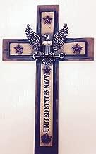 United States Navy Cross 12