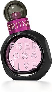 Britney Spears Prerogative, 1.0 Ounce