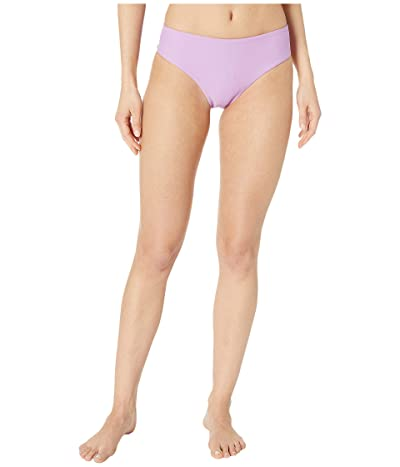 MIKOH SWIMWEAR Cruz Bay 2 (Poi) Women