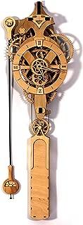 Best model clock kit Reviews