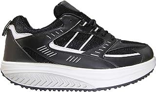 Mapleaf Scarpe Ginnastica Uomo Scarpe basculanti Donna Scarpe da Corsa Uomo Sportive Ginnastica Sneakers Scarpe comode per...