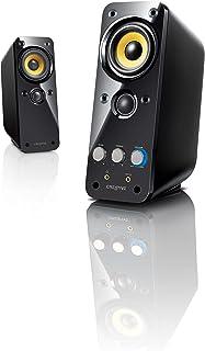 Creative Gigaworks T20 Series II 2.0 Speakers