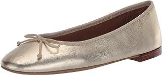 Aerosoles Women's Martha Stewart Homerun Ballet Flat