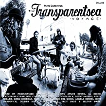 The Transparentsea Voyage (Movie Soundtrack) [Deluxe]