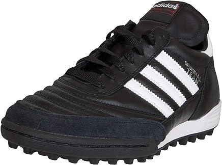 Suchergebnis auf für: Adidas Kunstrasenschuhe