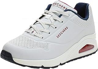 Skechers UNO womens Sneaker