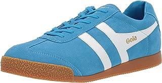 Best gola harrier shoes Reviews