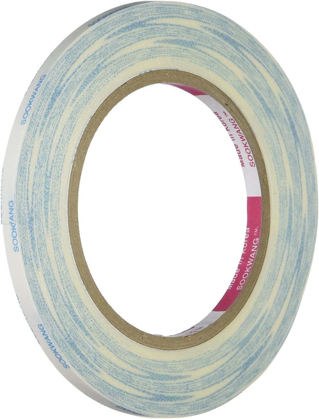Scor-Pal Products 95647 Scor-Tape .375X27Yd 25//Pkg 27yds Pack