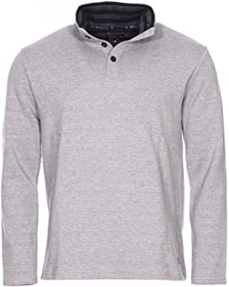 Armor Lux Men's Sweat Camionneur Sweater