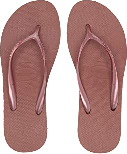 9ffb6675a839 Crocs huarache flip flop bronze espresso, Shoes | Shipped Free at Zappos