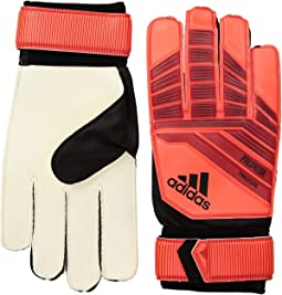 Predator TRN Goalie Gloves - Soccer