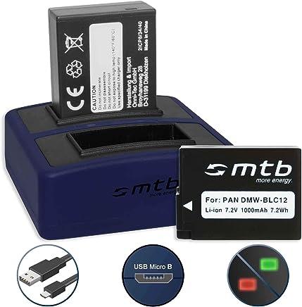 2x brotect protector de pantalla claro Sigma dp2 lámina protectora merrill lámina