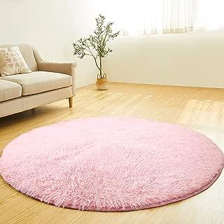 Best pink marble rug Reviews