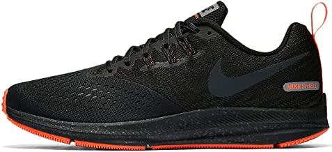 Nike Zoom Winflo 4, Men's Running Shoes