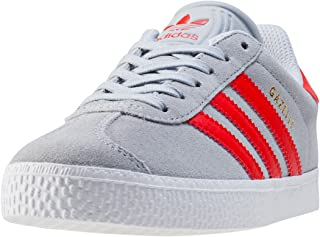 adidas Bambino Gazelle Sneaker