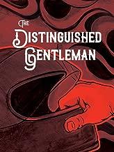 Best distinguished gentleman movie Reviews